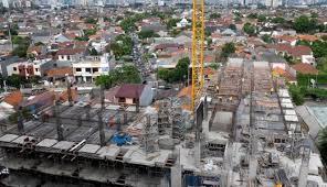 Tujuan Pembangunan Ekonomi di Indonesia