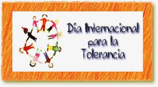 http://www.un.org/es/events/toleranceday/