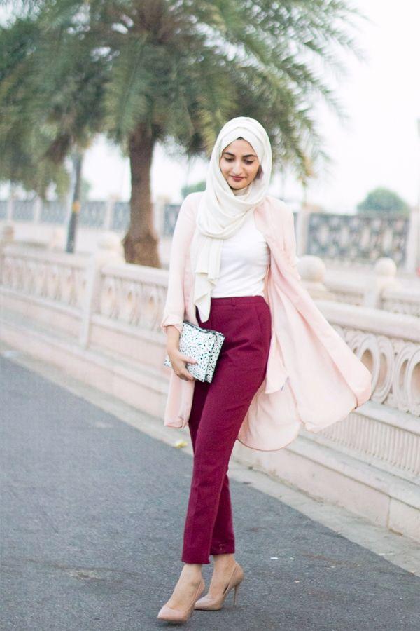 The Hijabi Talks