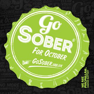https://www.gosober.org.uk/profile/victoriarogers