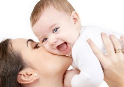 الأمراض الشائعة عند الطفل الرضيع - طقل جميل - اطفال صغار - baby