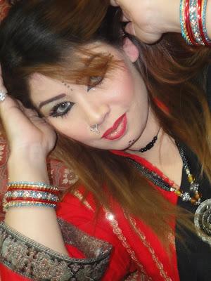 Noor Jehan Images