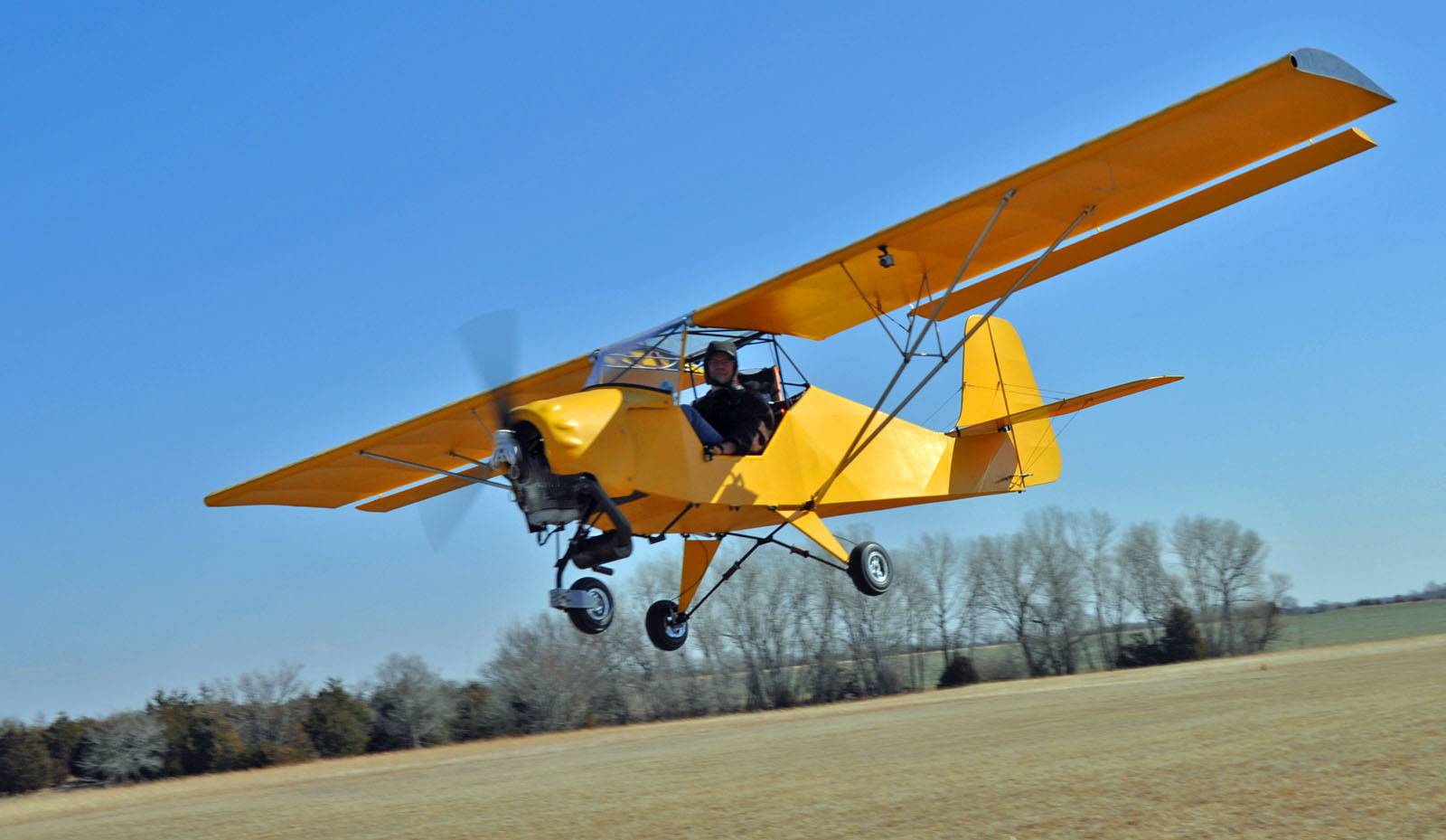 Cost Of Ultralight Aircraft http://jameswiebe.blogspot.com/2011/02/ultralight-does-wingovers-four-belites.html