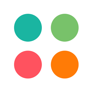 Dots: A Game About Connecting v2.2