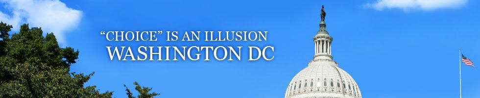 DC Choice Illusion