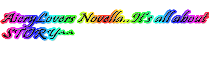 Aicry Lovers  NOVELLA