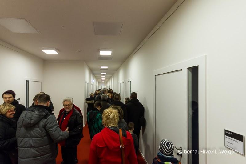20140118 Parlament brandenburg 4492