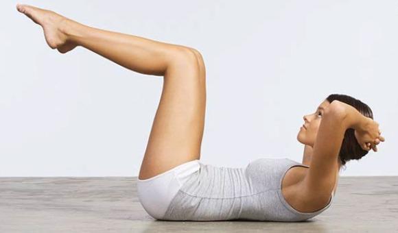 Exercícios físicos podem levar mulheres ao orgasmo, garante estudo