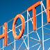 Wifi speelt geen grote rol bij keuze hotel