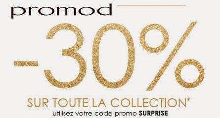 http://clk.tradedoubler.com/click?p=511&a=2170022&g=12003&url=http://www.promod.fr/