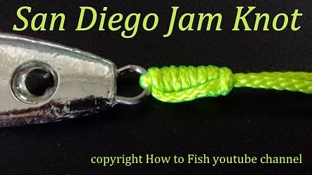 http://howtotiefishingknots.blogspot.com.au/2015/01/san-diego-jam-knot-94-breaking-strain.html