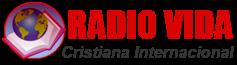 Radio Vida Cristiana Internacional, radio cristiana, emisora cristiana, música cristiana