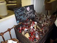 Amateur de Chocolat - Cliquez pour agrandir