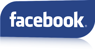 gambar logo fb