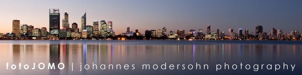 f o t o J O M O | johannes modersohn photography