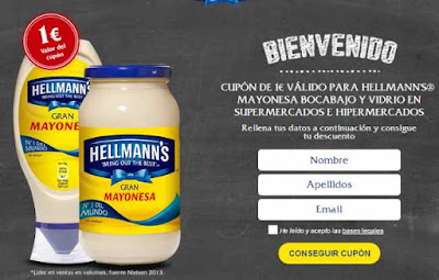 http://www.hellmannsburger.com/es/rutaburger/