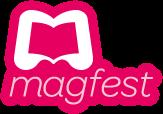 magfest 2012