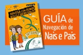 http://www.edu.xunta.es/navegaconrumbo/naisepais.html