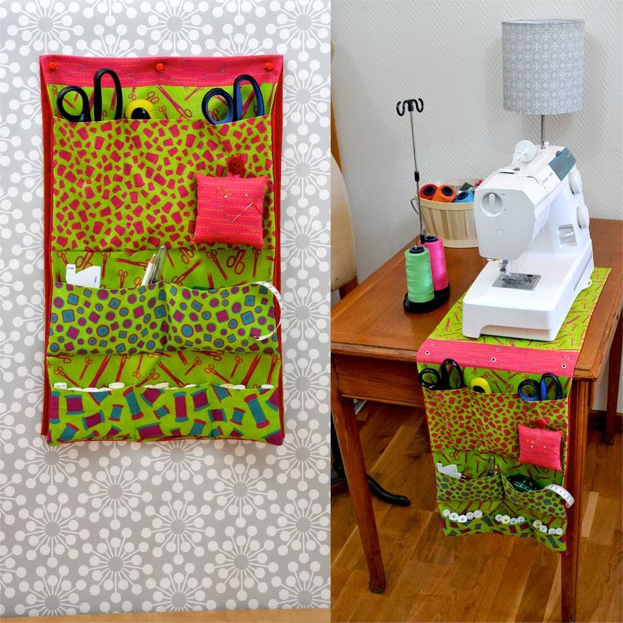 motifs et cie le blog nouveau kit le panneau de. Black Bedroom Furniture Sets. Home Design Ideas