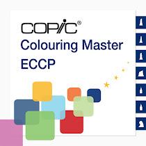 ECCP graduate ;)