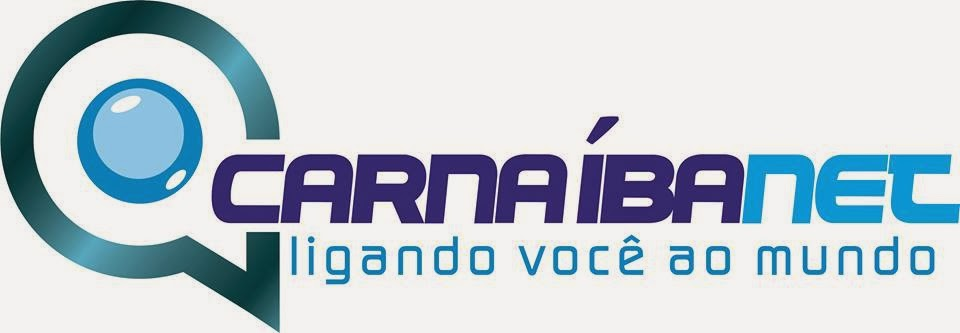 PROVEDOR CARNAÍBA NET