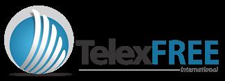 TelexFree Usa - Publicação na KCC