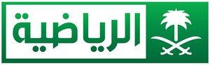 saudi sport channel Live online