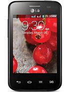 Harga LG Optimus L3 II Dual E435
