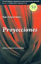 2008 (Edición crítica)