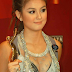 download lagu terbaru agnes monica - muda (le o le o)