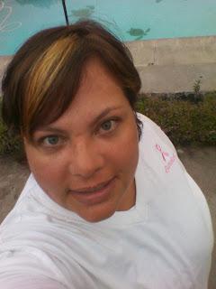 2011 07 14%2B18.17.58 Meet Kristy . . .