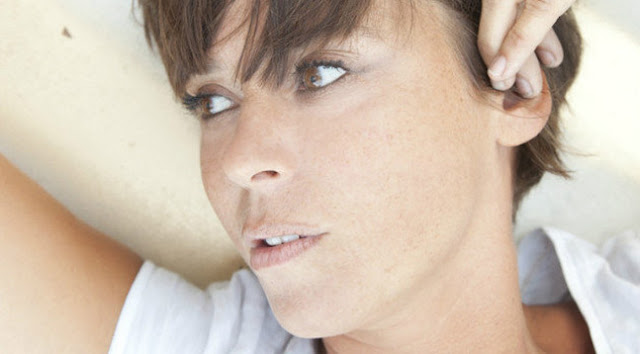 cat power normal Cat Power official Australian tour 2013 announced