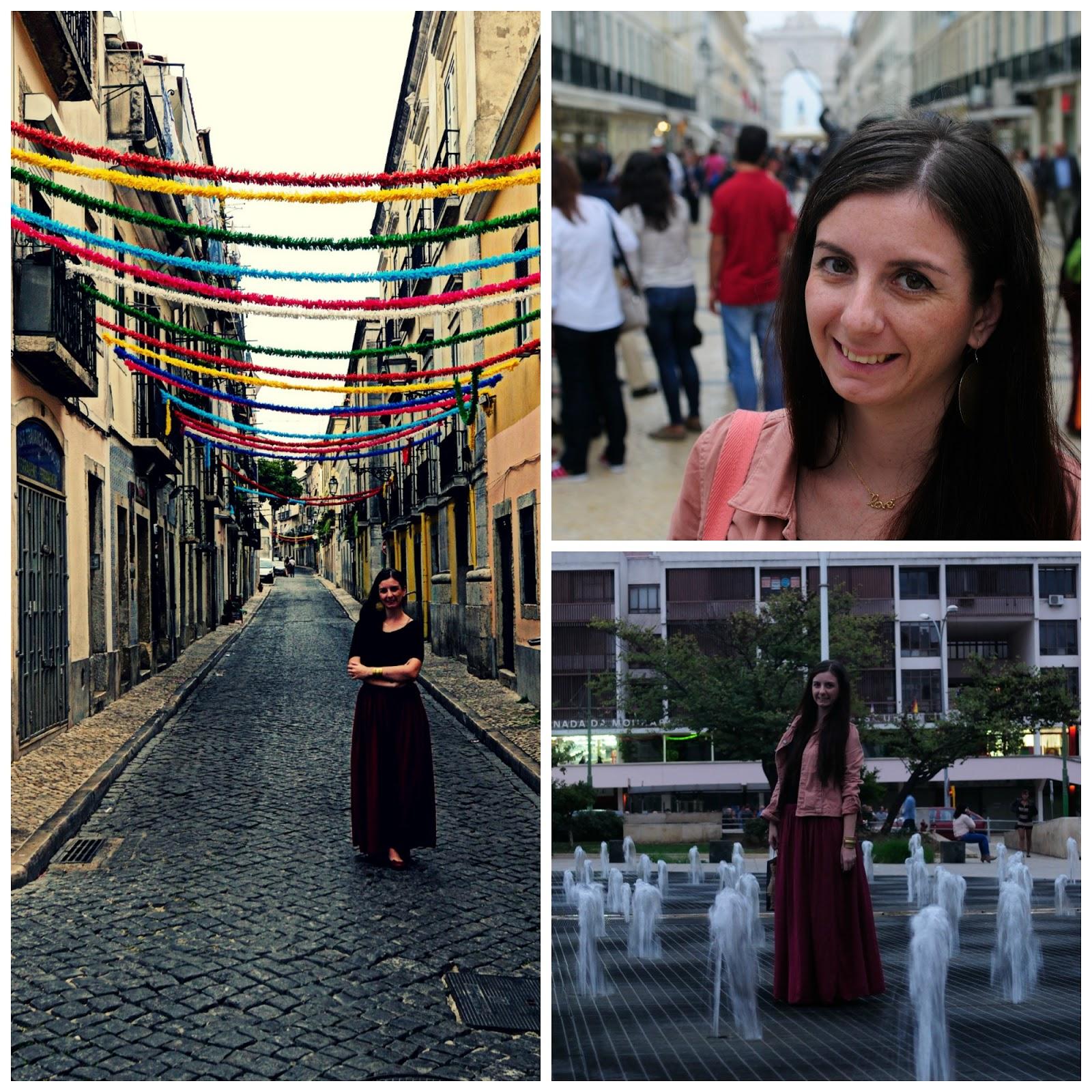 http://sanjaburgundy.blogspot.com/2014/01/portugal-day-2-lisbon.html