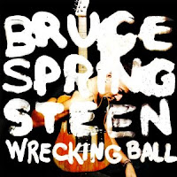 Springsteen+Wrecking+Ball.jpg