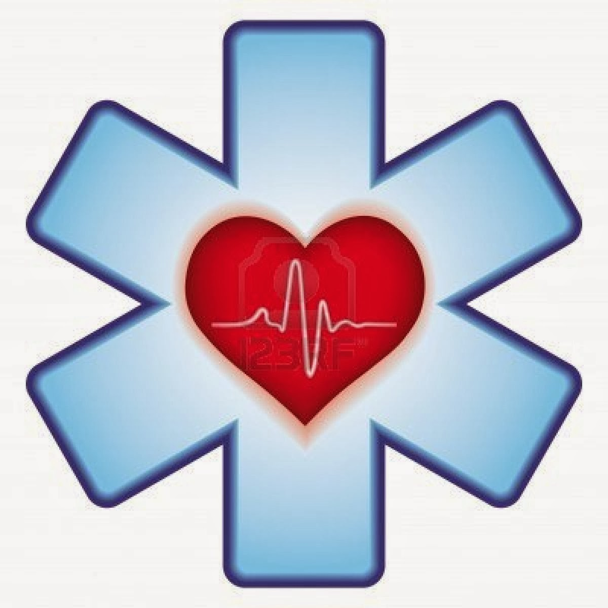 Amor A La Medicina