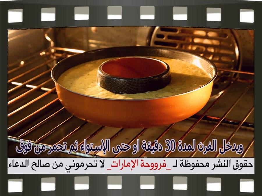http://1.bp.blogspot.com/-mP7vwtNoH9o/VNNcWV11Z2I/AAAAAAAAG94/nlAGjzX84Bw/s1600/9.jpg