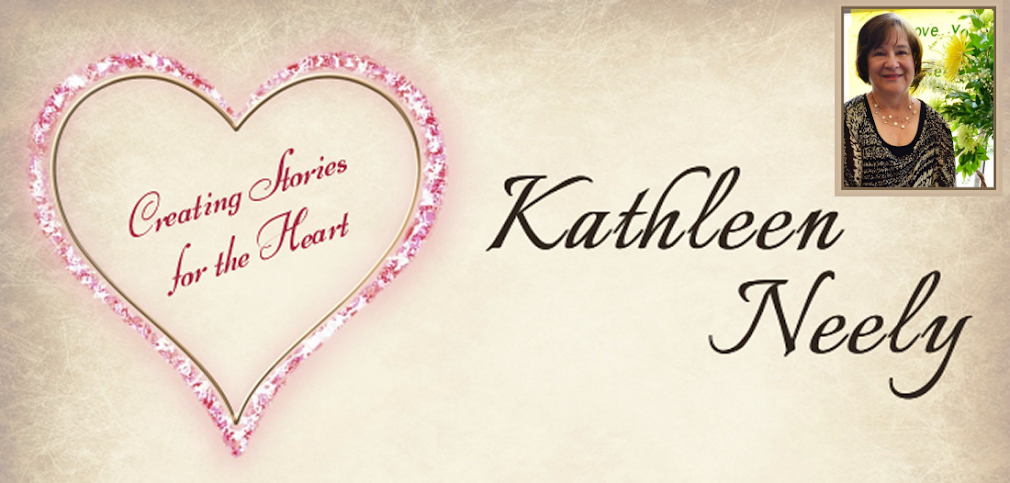 Kathleen Neely