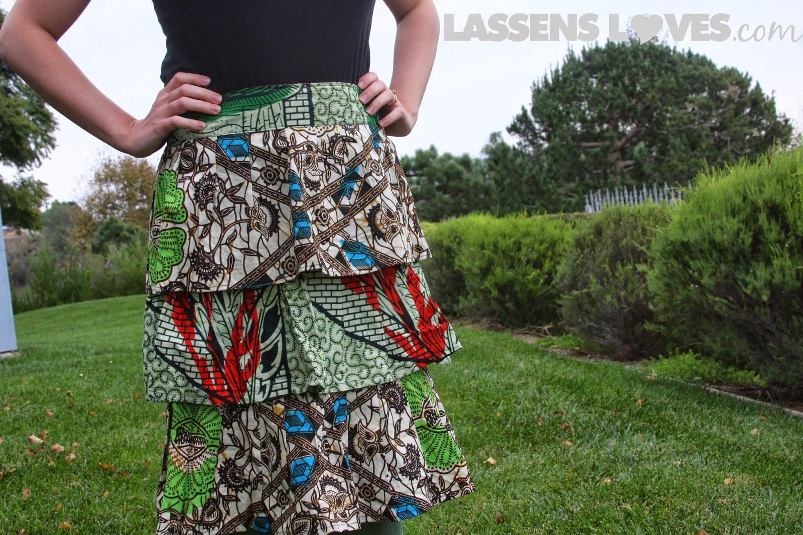 gift+ideas, african+aprons, fair+trade