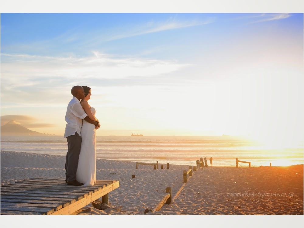 DK Photography LASTBLOG-105 Stefanie & Kut's Wedding on Dolphin Beach, Blouberg  Cape Town Wedding photographer