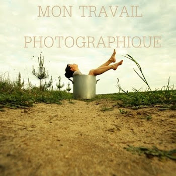 Mon site photo