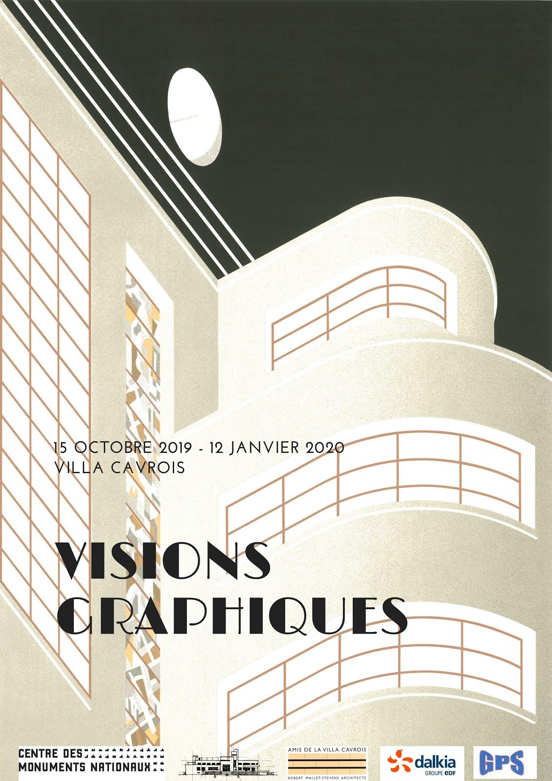 Visions graphiques