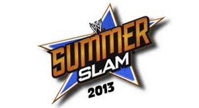 lo mejor de SummerSlam en su resumen de posters incorporando todos los años