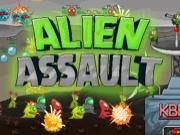 "<img alt=""Alien Assault."""