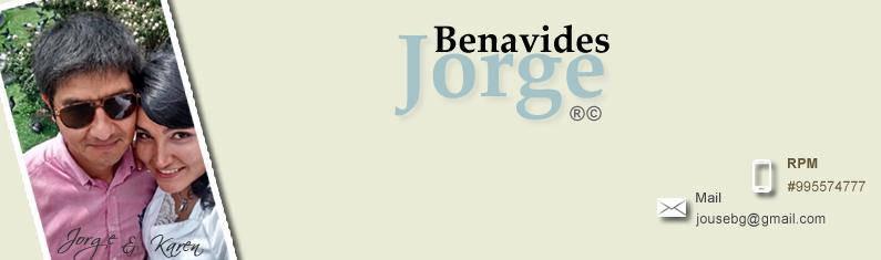 J.B.G.