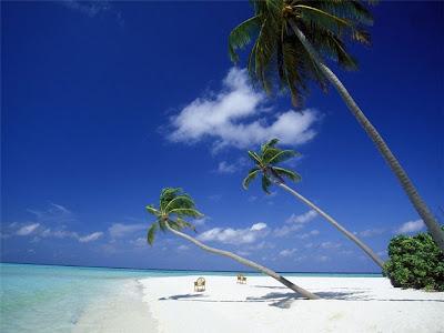 Ко-Самуи пляжи отзывы