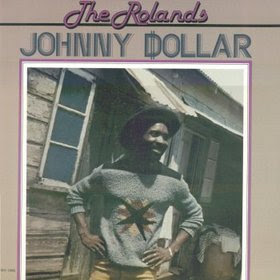 THE ROLANDS LP