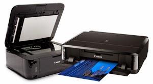 Daftar Harga Printer Canon 2014