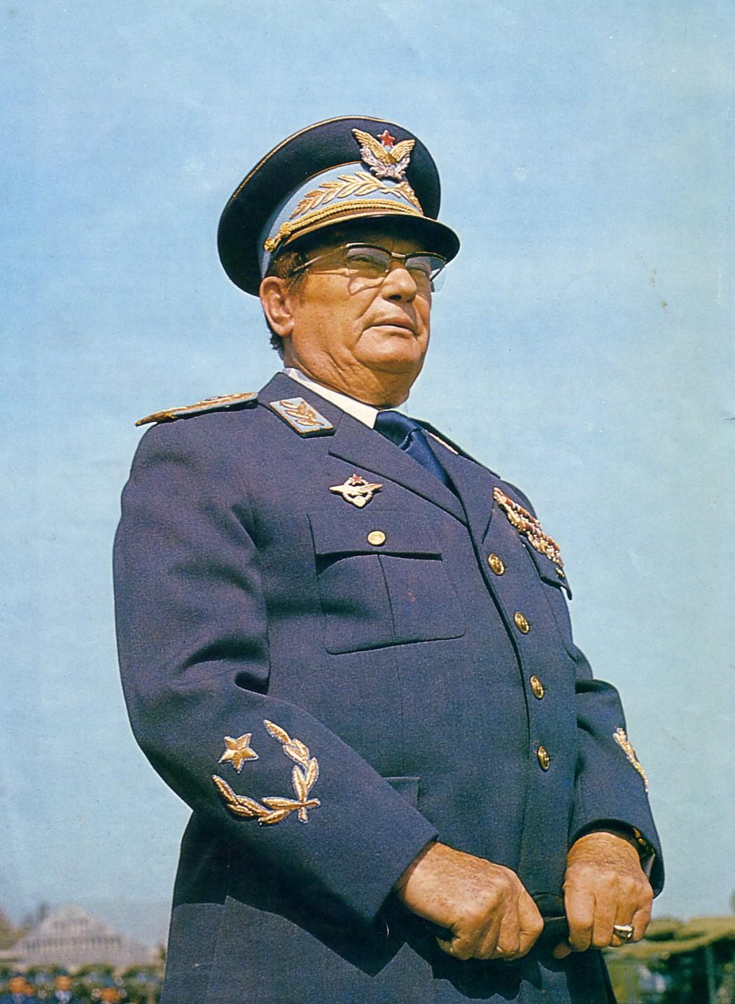 Imagenes De Bose >> I Was Here.: Josip Broz Tito