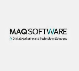 Job openings for Systems Administrator position in  MAQ Software
