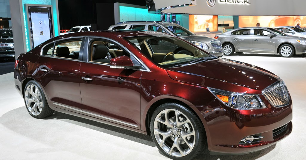 2017 buick lacrosse price specs concept cars dolly. Black Bedroom Furniture Sets. Home Design Ideas
